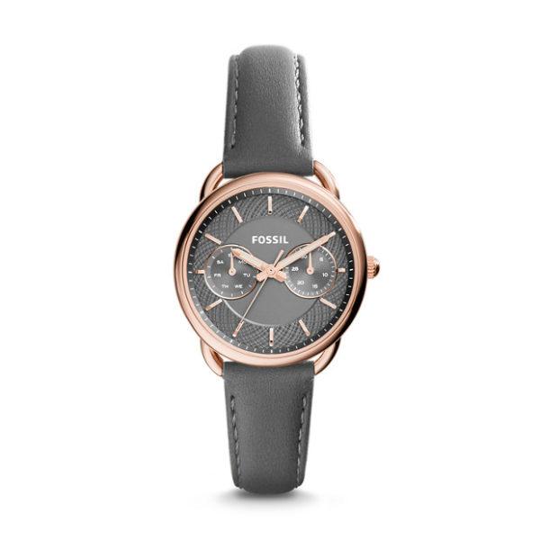 Juwelier Haan Fossil Uhren ES3913