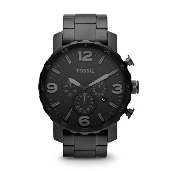 Juwelier Haan Fossil Uhren JR1401