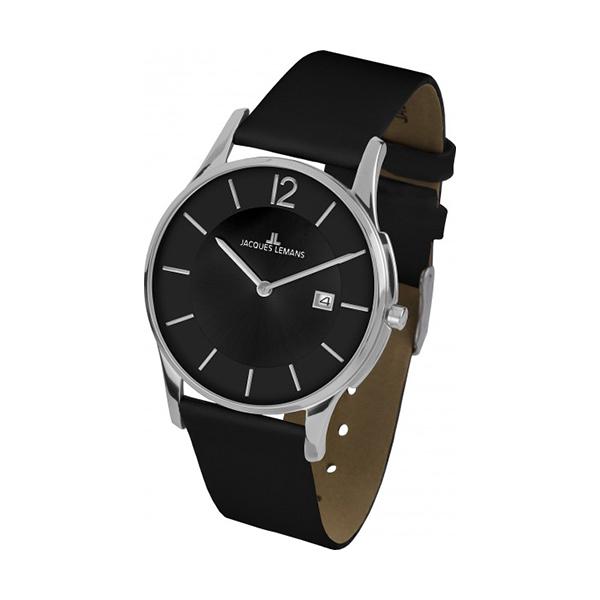 Juwelier Haan Jacques Lemans Uhren 1-1850A