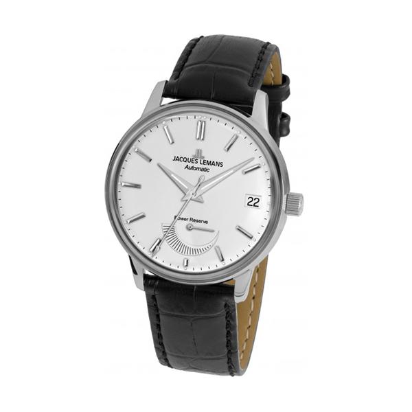 Juwelier Haan Jacques Lemans Uhren N-222A