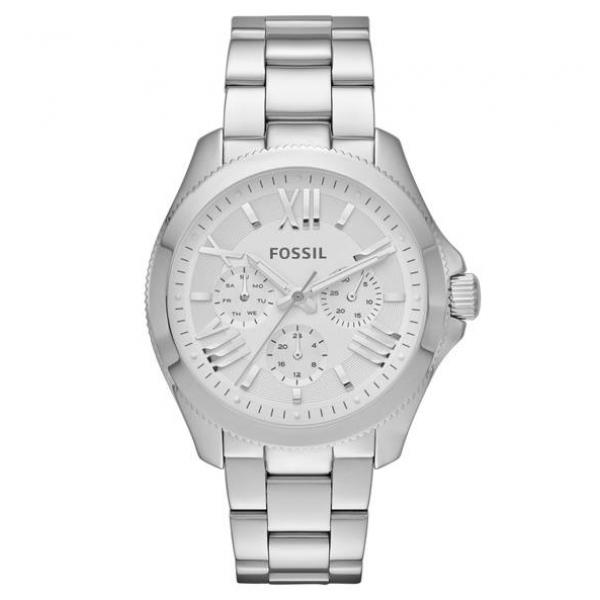 Juwelier Haan Fossil Uhren AM4509