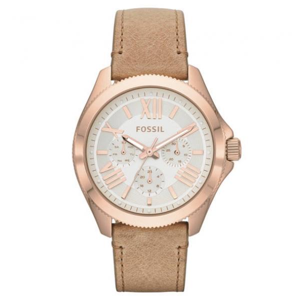 Juwelier Haan Fossil Uhren AM4532
