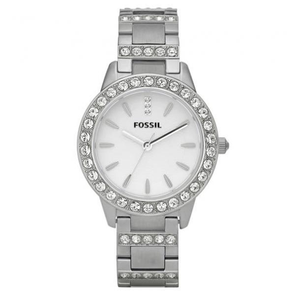Juwelier Haan Fossil Uhren ES2362