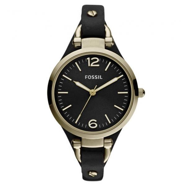 Juwelier Haan Fossil Uhren ES3148