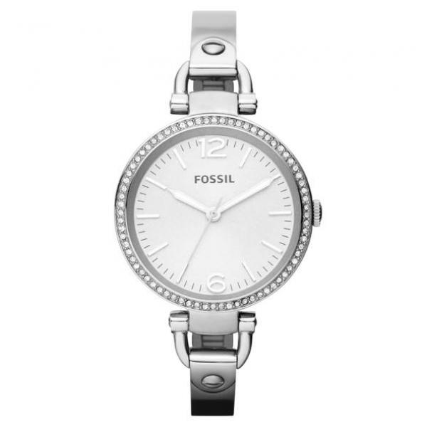 Juwelier Haan Fossil Uhren ES3225