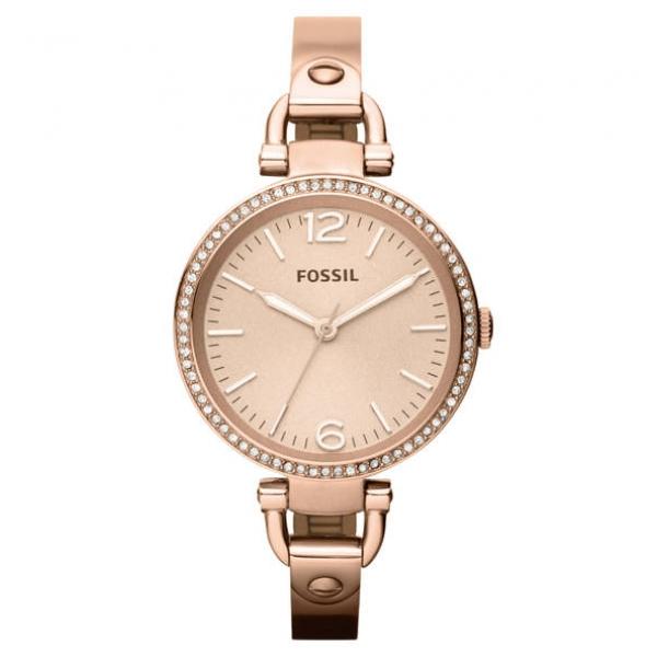 Juwelier Haan Fossil Uhren ES3226