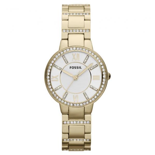 Juwelier Haan Fossil Uhren ES3283
