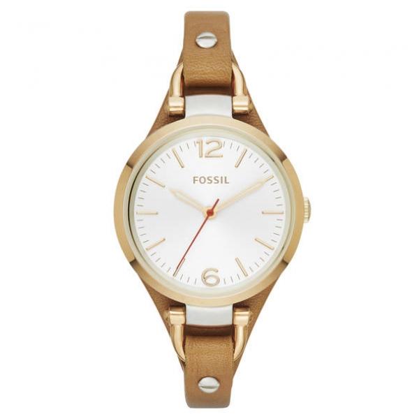 Juwelier Haan Fossil Uhren ES3565