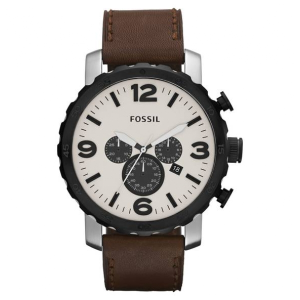 Juwelier Haan Fossil Uhren JR 1390