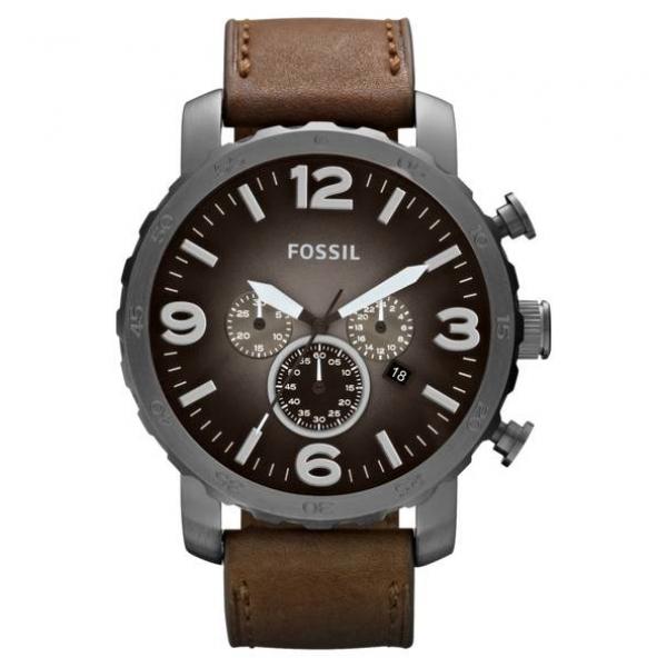 Juwelier Haan Fossil Uhren JR1424