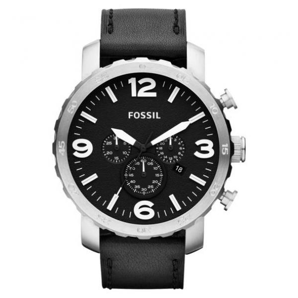 Juwelier Haan Fossil Uhren JR1436