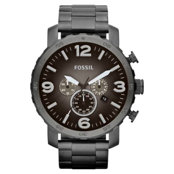Juwelier Haan Fossil Uhren JR1437
