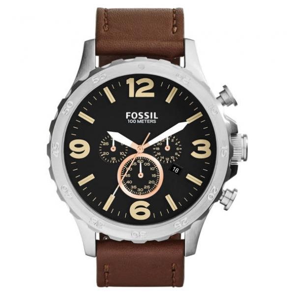 Juwelier Haan Fossil Uhren JR1475