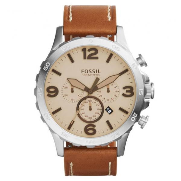Juwelier Haan Fossil Uhren JR1503