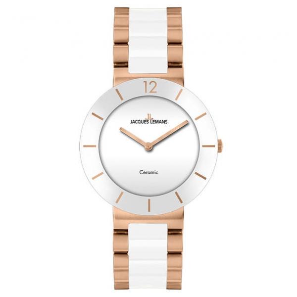 Juwelier Haan Jacquas Lemans Uhren 40-3D