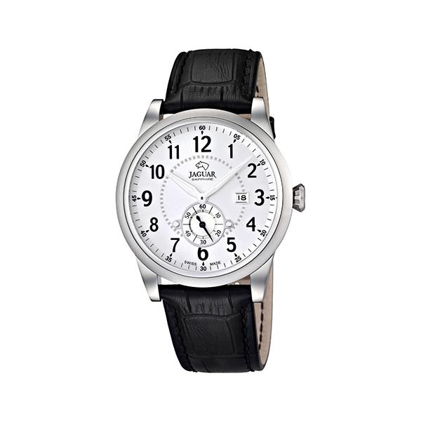 Juwelier Haan Jaguar Uhren j662