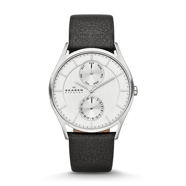Juwelier-Haan-Skagen-Uhr-SKW6065