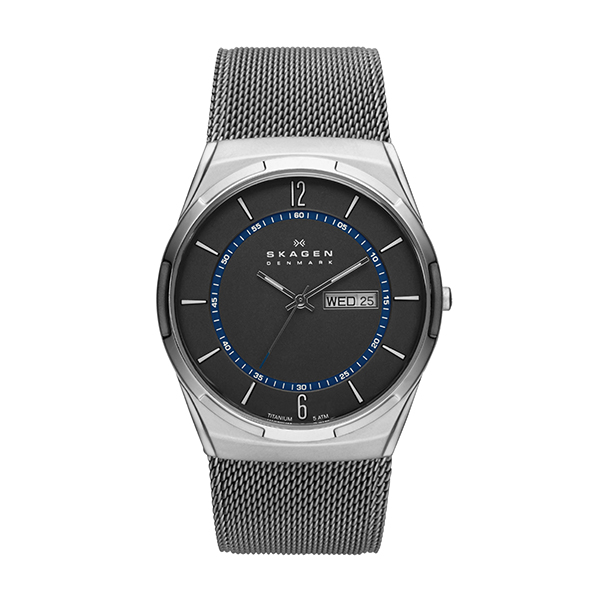 Juwelier-Haan-Skagen-Uhr-SKW6078