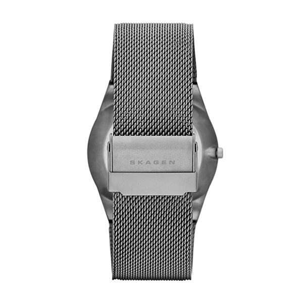 Juwelier-Haan-Skagen-Uhr-SKW6078_1