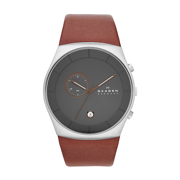 Juwelier-Haan-Skagen-Uhr-SKW6085