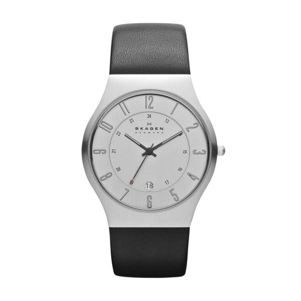 Juwelier Haan Skagen Uhren 233-XXLSLC