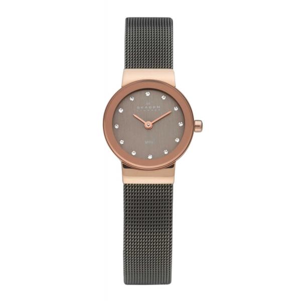 Juwelier Haan Skagen Uhren 358-XSRM