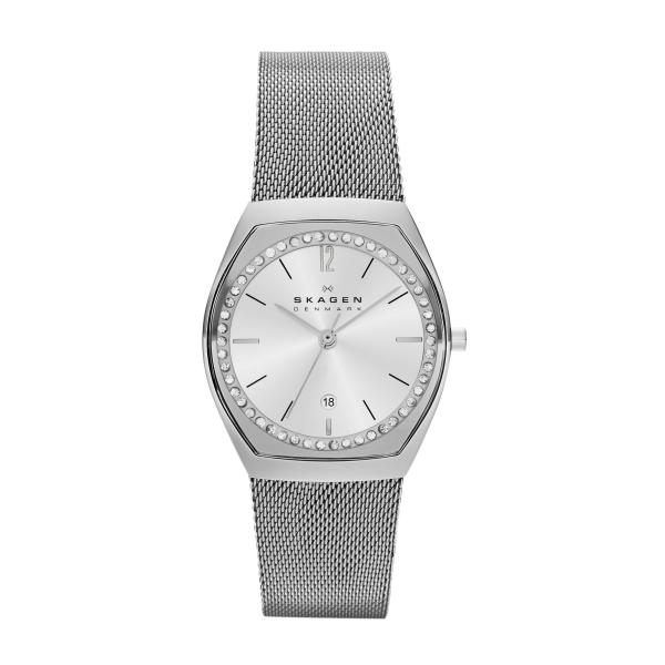 Juwelier Haan Skagen Uhren SKW2049