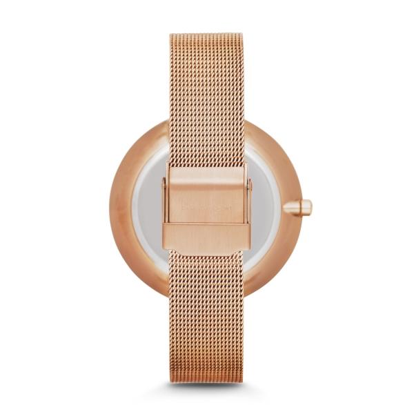 Juwelier Haan Skagen Uhren SKW2142_1