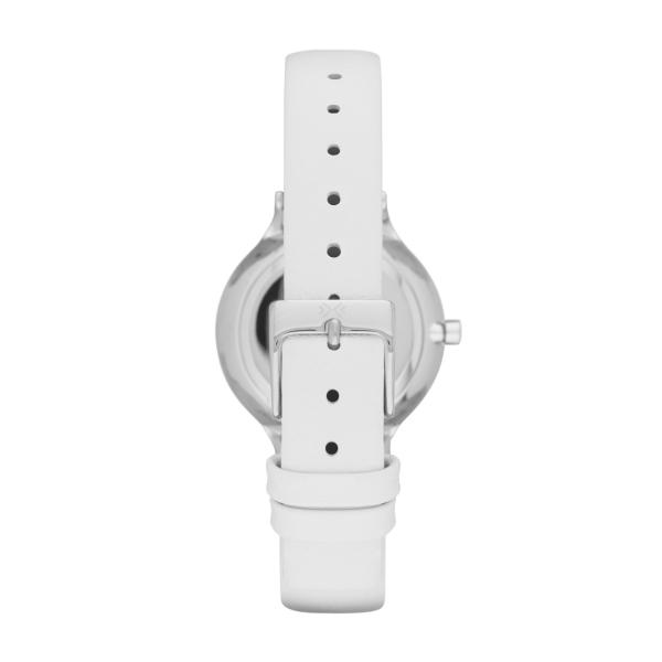 Juwelier Haan Skagen Uhren SKW2145_1
