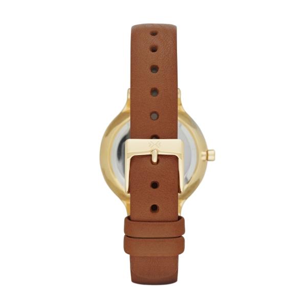 Juwelier Haan Skagen Uhren SKW2147_1