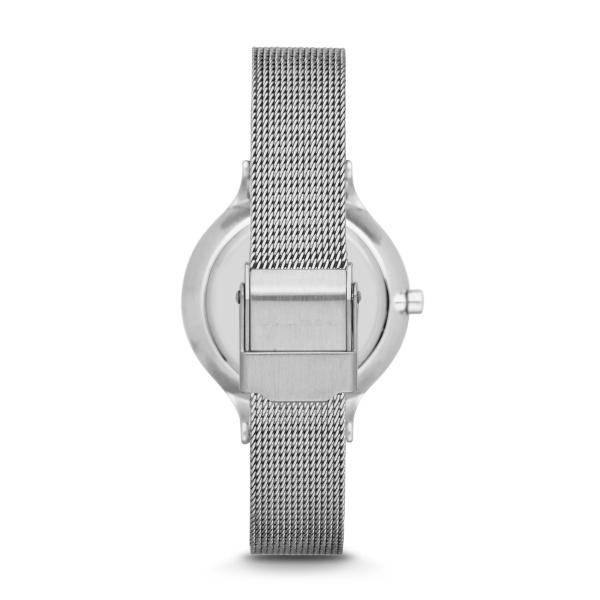 Juwelier Haan Skagen Uhren SKW2149_1