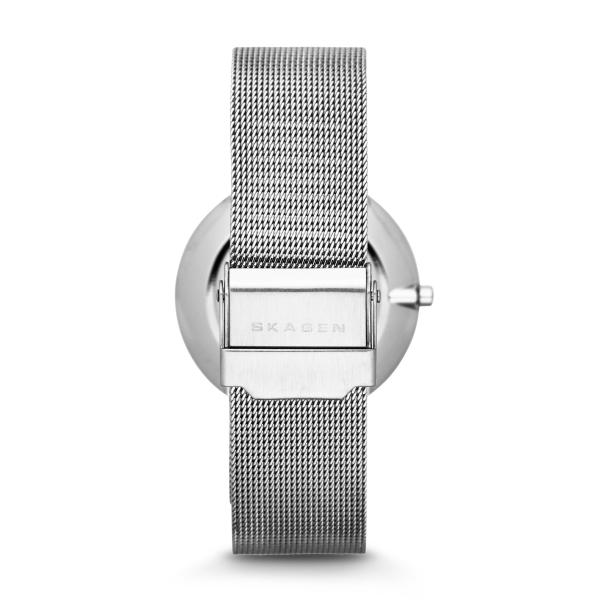 Juwelier Haan Skagen Uhren SKW2152_1