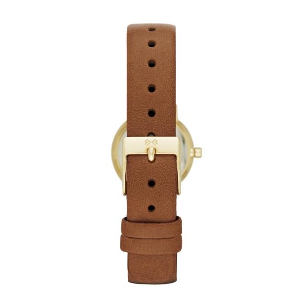 Juwelier Haan Skagen Uhren SKW2175_1