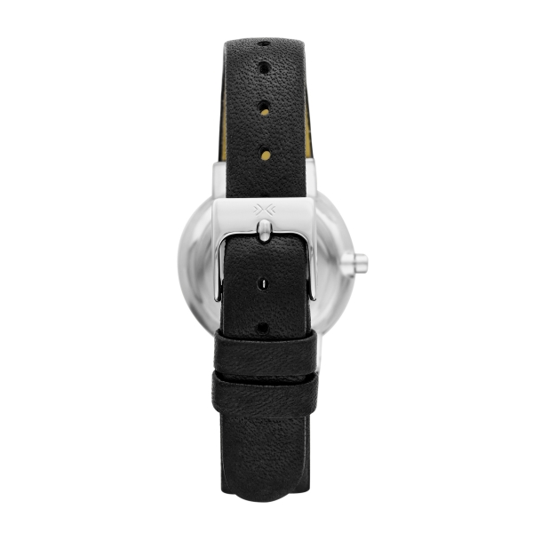 Juwelier Haan Skagen Uhren SKW2193_1