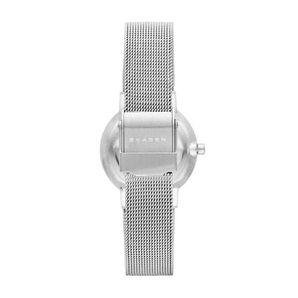 Juwelier Haan Skagen Uhren SKW2195_1