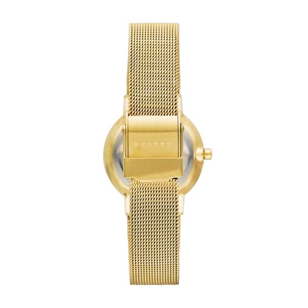 Juwelier Haan Skagen Uhren SKW2196_1