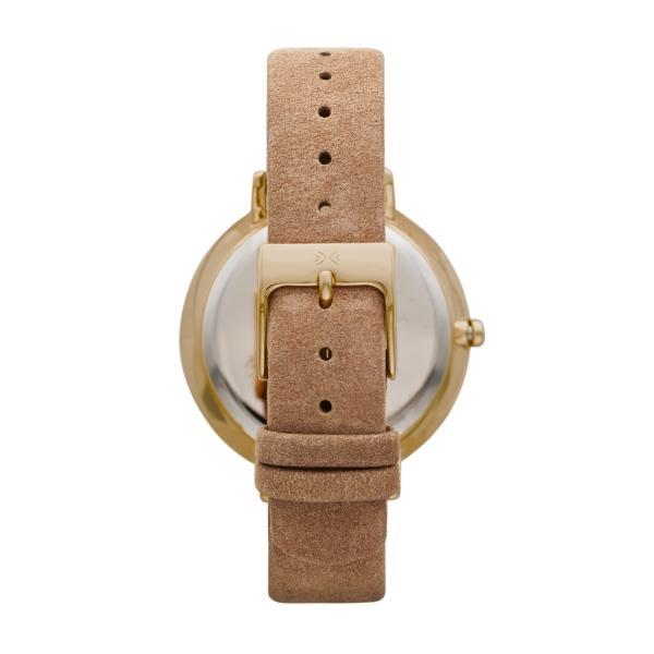 Juwelier Haan Skagen Uhren SKW2215_1