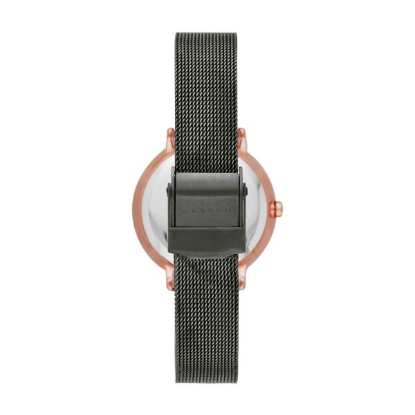 Juwelier Haan Skagen Uhren SKW2277_1