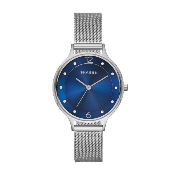 Juwelier Haan Skagen Uhren SKW2307