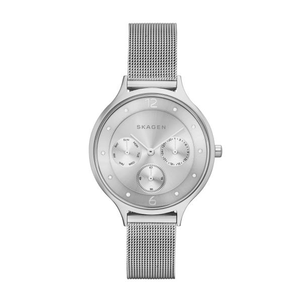 Juwelier Haan Skagen Uhren SKW2312
