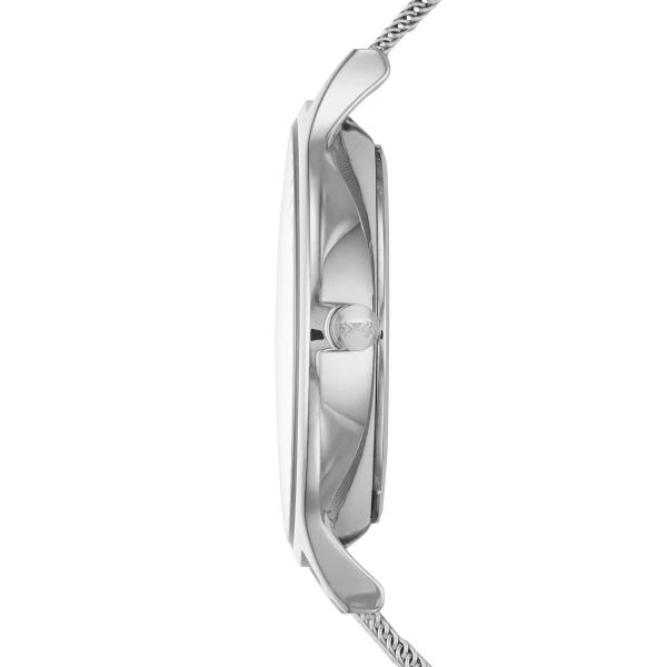 Juwelier Haan Skagen Uhren SKW2312_2