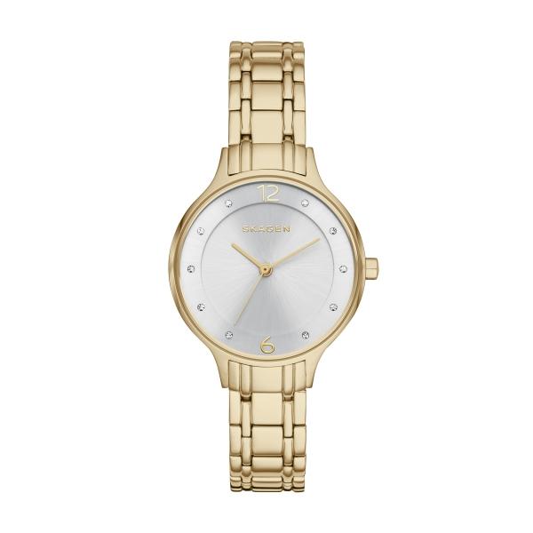 Juwelier Haan Skagen Uhren SKW2322