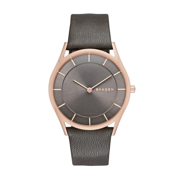 Juwelier Haan Skagen Uhren SKW2346