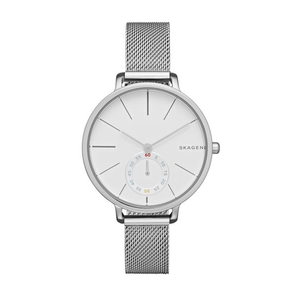 Juwelier Haan Skagen Uhren SKW2358