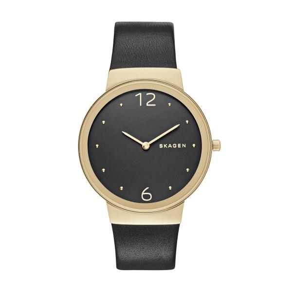 Juwelier Haan Skagen Uhren SKW2370