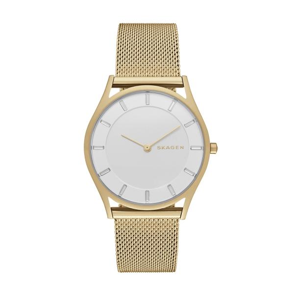 Juwelier Haan Skagen Uhren SKW2377