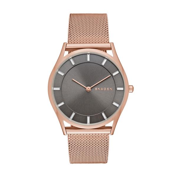 Juwelier Haan Skagen Uhren SKW2378