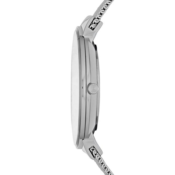 Juwelier Haan Skagen Uhren SKW2380_2