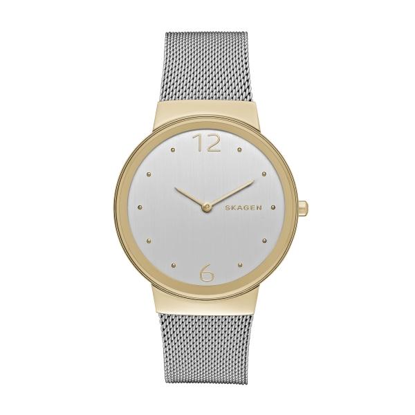 Juwelier Haan Skagen Uhren SKW2381