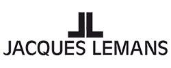 JaJacques Lemans Uhren Logocques Lemans Uhren Logo